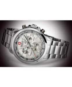 SWISS CHRONO 06-5250.14.009